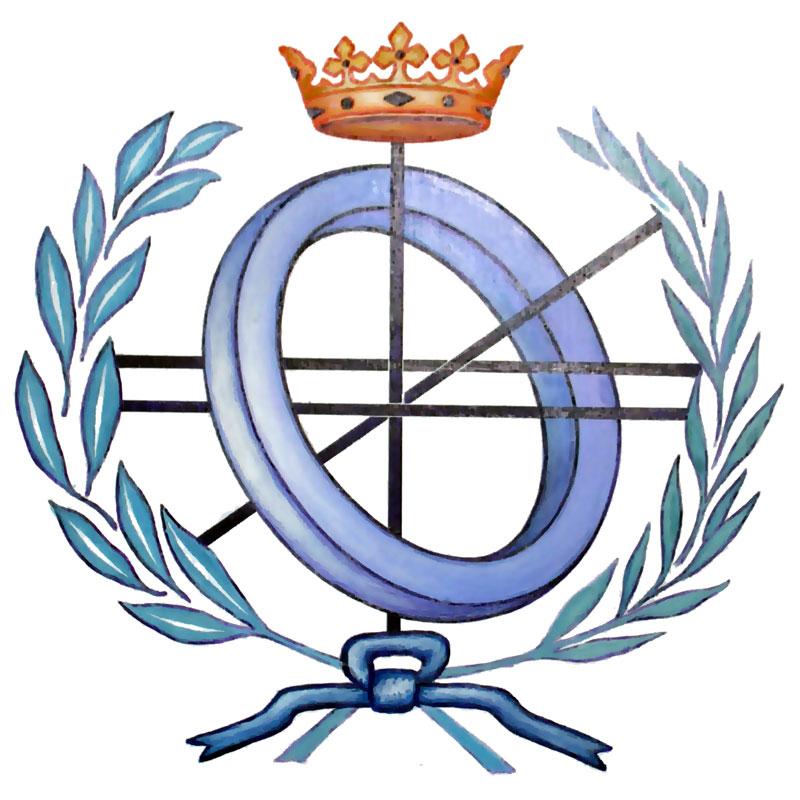 escudo_informatica